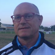 Jean-Marc CANTIRAN