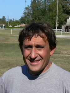 Philippe Grezes